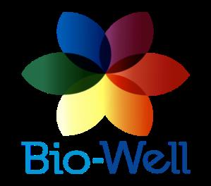 biowelllogo